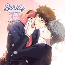 Berry VERY MUCH (베리베리머치)